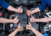 Έλεγχος ΚΤΕΟ Αυτοκινήτων - Γεραλής | Ευθυγράμμιση | Ζυγοστάθμιση | Service Φορτηγών | Service Αυτοκινήτων - 24ωρο Service | Κινητό Συνεργείο | Έλεγχος ΚΤΕΟ | Κάρτες Καυσαερίων | Διαγνωστικός Έλεγχος