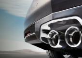 Φίλτρο Σωματιδίων DPF Αυτοκινήτων - Γεραλής | Ευθυγράμμιση | Ζυγοστάθμιση | Service Φορτηγών | Service Αυτοκινήτων - 24ωρο Service | Κινητό Συνεργείο | Έλεγχος ΚΤΕΟ | Κάρτες Καυσαερίων | Διαγνωστικός Έλεγχος