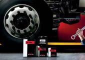 Διαγνωστικός Έλεγχος Φορτηγών - Γεραλής | Ευθυγράμμιση | Ζυγοστάθμιση | Service Φορτηγών | Service Αυτοκινήτων - Service Φορτηγών | Service Αυτοκινήτων | 24ωρο Service | Κινητό Συνεργείο