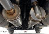 Φίλτρο Σωματιδίων DPF Φορτηγών - Γεραλής | Ευθυγράμμιση | Ζυγοστάθμιση | Service Φορτηγών | Service Αυτοκινήτων - 24ωρο Service | Κινητό Συνεργείο | Έλεγχος ΚΤΕΟ | Κάρτες Καυσαερίων | Διαγνωστικός Έλεγχος
