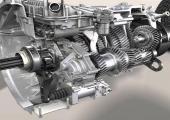Σασμάν / Δίσκο Πλατώ Φορτηγών - Γεραλής | Ευθυγράμμιση | Ζυγοστάθμιση | Service Φορτηγών | Service Αυτοκινήτων - Service Φορτηγών | Service Αυτοκινήτων | 24ωρο Service | Κινητό Συνεργείο